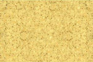 Столешница цвет песочный - Оптовый поставщик комплектующих «Каммета»