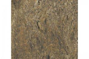 Столешница декоративный пластик Slotex One 6028/R (Металл) Гранит тигровый - Оптовый поставщик комплектующих «Slotex»