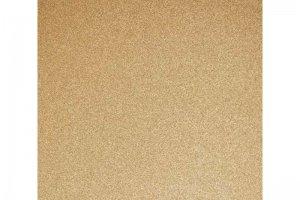 Столешница декоративный пластик Slotex One 7024/6 Жемчуг золотистый - Оптовый поставщик комплектующих «Slotex»