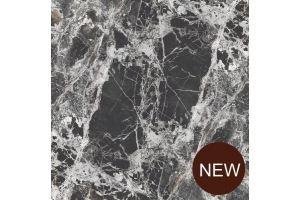 Столешница декоративный пластик Slotex Premium 8053/R Mystic marble - Оптовый поставщик комплектующих «Slotex»