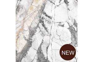 Столешница декоративный пластик Slotex Premium 8055/SL Brazilian marble - Оптовый поставщик комплектующих «СЛОТЕКС»