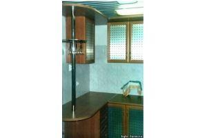 Столешница для кухни 001 - Оптовый поставщик комплектующих «Лайтформ»