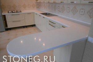 Столешница для кухни 002 - Оптовый поставщик комплектующих «ГЕРМЕС»
