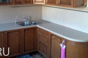 Столешница для кухни 005 - Оптовый поставщик комплектующих «ГЕРМЕС»