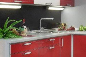 Столешница для кухни 008 - Оптовый поставщик комплектующих «Лайтформ»