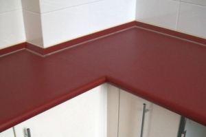 Столешница для кухни 013 - Оптовый поставщик комплектующих «Лайтформ»