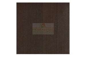 Столешница для кухни - Оптовый поставщик комплектующих «Мебельные технологии»