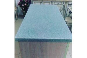Столешница для кухни - Оптовый поставщик комплектующих «GranDMari71»