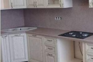 Столешница для кухни из акрилового камня Granilux №114 - Оптовый поставщик комплектующих «ВипКамень»