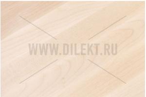 Столешница для кухни из Березы - Оптовый поставщик комплектующих «Дилект»