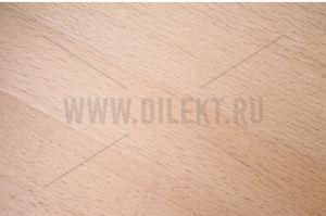 Столешница для кухни из Бука - Оптовый поставщик комплектующих «Дилект»