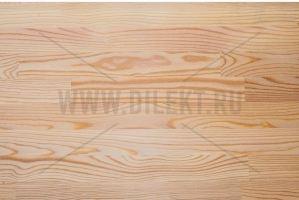 Столешница для кухни из Лиственницы - Оптовый поставщик комплектующих «Дилект»