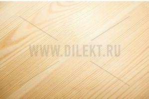 Столешница для кухни из Сосны - Оптовый поставщик комплектующих «Дилект»