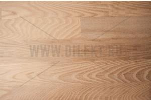 Столешница для кухни из Ясеня - Оптовый поставщик комплектующих «Дилект»