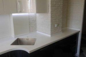 Столешница для кухни Montelli Bellagio - Оптовый поставщик комплектующих «GARANT»