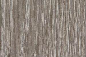 Столешница Дуб дымчатый 4511/Larix 3000*600*38 мм 1U троя - Оптовый поставщик комплектующих «ТВЦ Потатушкиных»