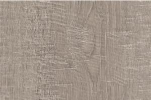 Столешница Дуб Соубери серый 7144/ Rw 3000*600*40 мм 1U слотекс - Оптовый поставщик комплектующих «ТВЦ Потатушкиных»