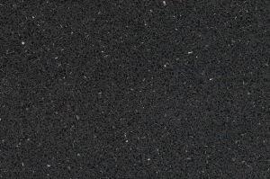 Столешница F042 ST70 Сонора чёрный - Оптовый поставщик комплектующих «КантенВельт»