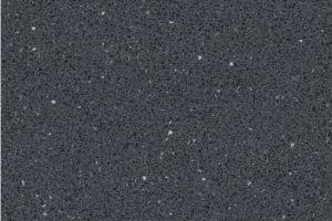 Столешница F043 ST70 Сонора чёрно-синий - Оптовый поставщик комплектующих «КантенВельт»