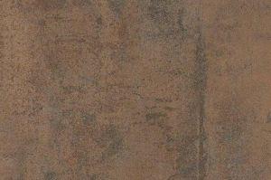 Столешница F633 ST15 Металло серо-коричневы - Оптовый поставщик комплектующих «КантенВельт»