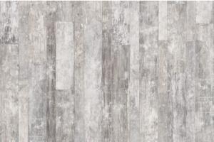Столешница Grey rustic wood 8071/Rw 3000*600*40 мм - Оптовый поставщик комплектующих «ТВЦ Потатушкиных»