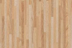 Столешница H045 ST15 Планка светлая - Оптовый поставщик комплектующих «КантенВельт»