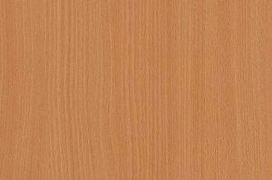 Столешница H1511 ST15 Бук Бавария - Оптовый поставщик комплектующих «КантенВельт»