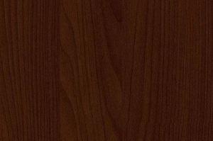 Столешница H1599 ST15 Бук Тироль шоколадный - Оптовый поставщик комплектующих «КантенВельт»