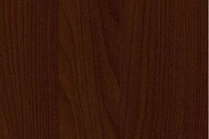 Столешница H2572 ST9 Вудсток продольный - Оптовый поставщик комплектующих «КантенВельт»