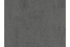 Столешница из акрила Hanex BL-016-Cumulous - Оптовый поставщик комплектующих «Глав Акрил»