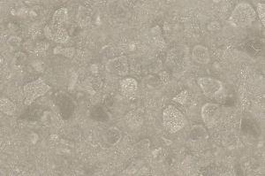 Столешница из акрилового камня E-617 Luna Crater - Оптовый поставщик комплектующих «Мега-Мрамор»