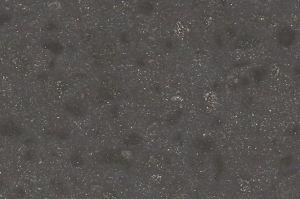 Столешница из акрилового камня E-618 Saturn Ring - Оптовый поставщик комплектующих «Мега-Мрамор»