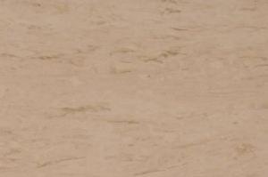Столешница из акрилового камня M-703 Water Weed - Оптовый поставщик комплектующих «Мега-Мрамор»