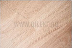 Столешница для кухни из Дуба - Оптовый поставщик комплектующих «Дилект»