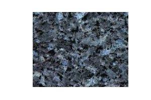 Столешница из гранита-Labrador Blue Pearl - Оптовый поставщик комплектующих «Гефест»