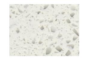 Столешница из искусственного камня  GB-871 - Оптовый поставщик комплектующих «Stone Design»