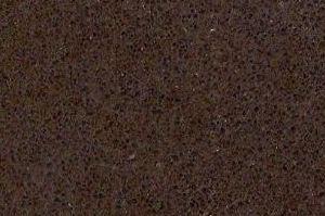 Столешница из искусственного камня Мокко - Оптовый поставщик комплектующих «Каммета»