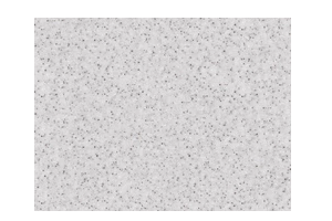Столешница из искусственного камня Stone S-201 - Оптовый поставщик комплектующих «Stone Design»