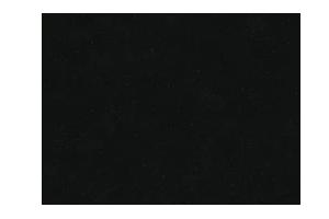 Столешница из искусственного камня Stone S-202 - Оптовый поставщик комплектующих «Stone Design»