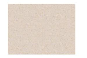 Столешница из искусственного камня Stone S-205 - Оптовый поставщик комплектующих «Stone Design»