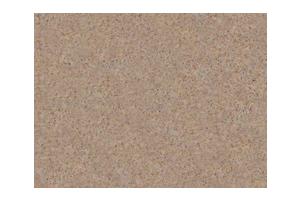 Столешница из искусственного камня Stone S-206 - Оптовый поставщик комплектующих «Stone Design»