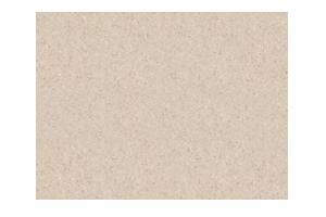 Столешница из искусственного камня Stone S-208 - Оптовый поставщик комплектующих «Stone Design»