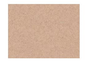 Столешница из искусственного камня Stone S-210 - Оптовый поставщик комплектующих «Stone Design»