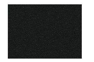 Столешница из искусственного камня Stone S-211 - Оптовый поставщик комплектующих «Stone Design»