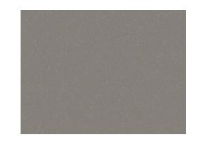 Столешница из искусственного камня Stone S-212 - Оптовый поставщик комплектующих «Stone Design»