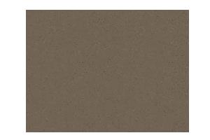 Столешница из искусственного камня Stone S-214 - Оптовый поставщик комплектующих «Stone Design»