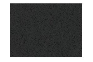 Столешница из искусственного камня Stone S-215 - Оптовый поставщик комплектующих «Stone Design»