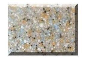Столешница из Искусственного жидкого камня GRANISTONE Big 2 - Оптовый поставщик комплектующих «Малахит»