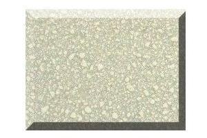 Столешница из Искусственного жидкого камня GRANISTONE Brilliant 1 - Оптовый поставщик комплектующих «Малахит»