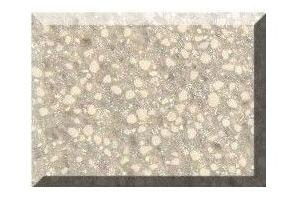 Столешница из Искусственного жидкого камня GRANISTONE Brilliant 2 - Оптовый поставщик комплектующих «Малахит»